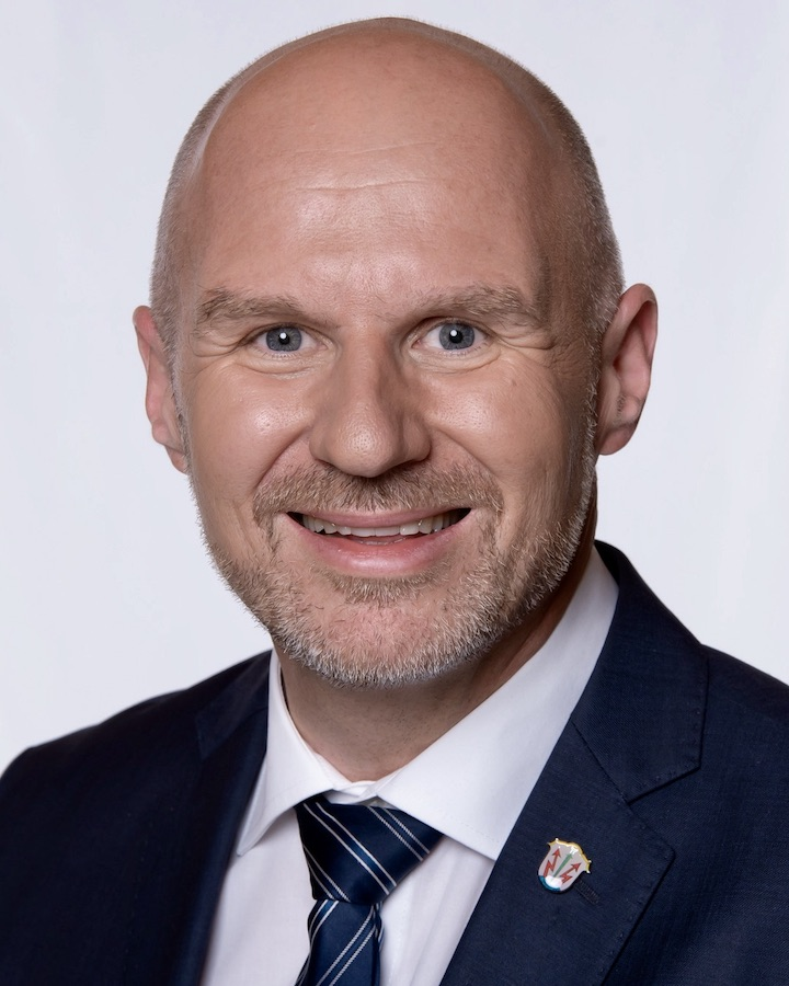 Günter Zellner 2019 10